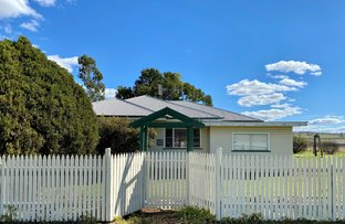 Picture of 93 Fiechtners Lane, Ascot QLD 4359