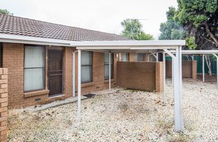 Picture of 3&4/25 Bowe Street, Shepparton VIC 3630