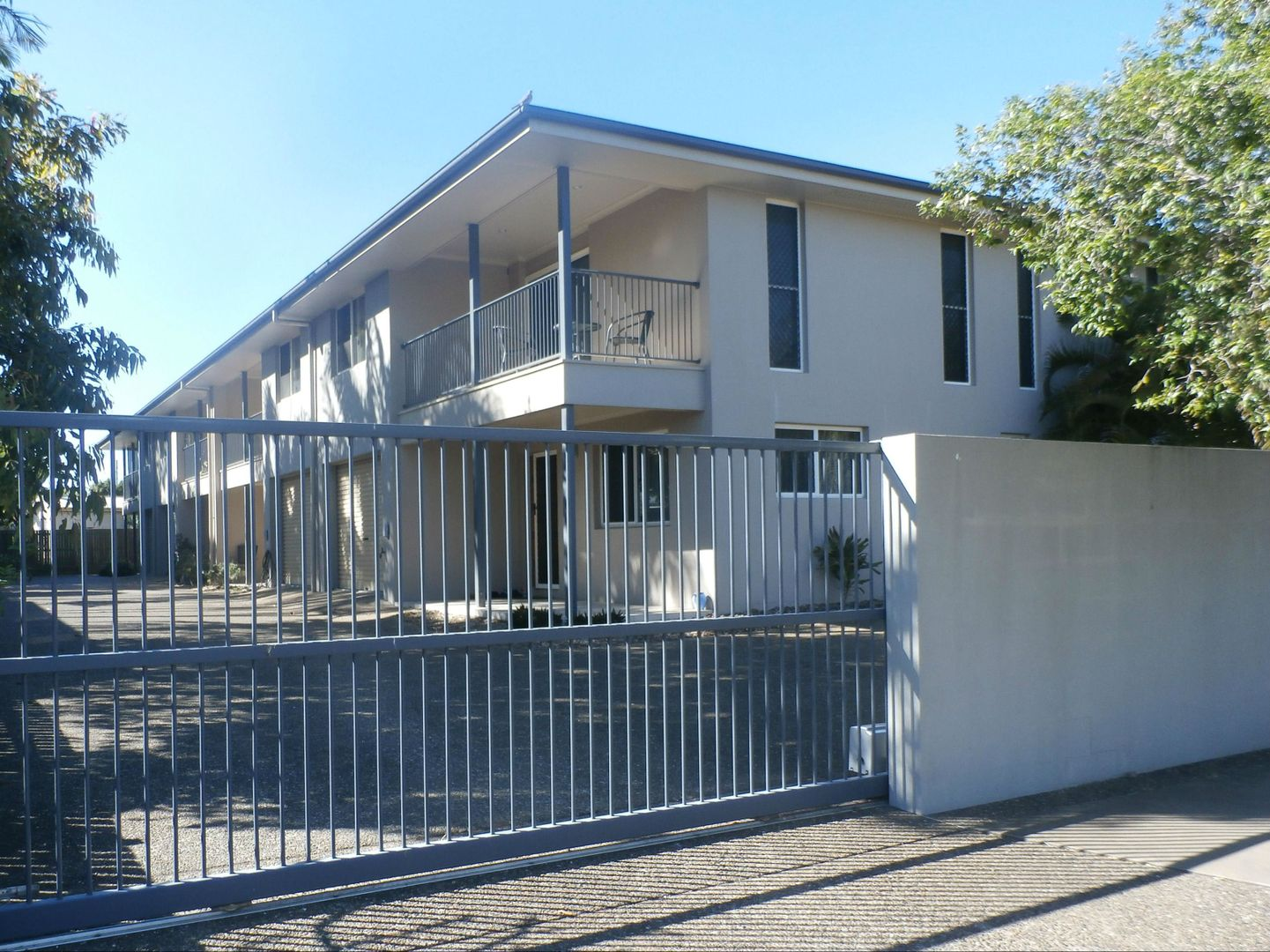 3/18 Water Street, Bundaberg South QLD 4670, Image 0