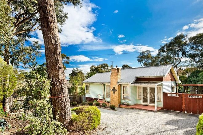 Picture of 23 Frank Street, ELTHAM VIC 3095