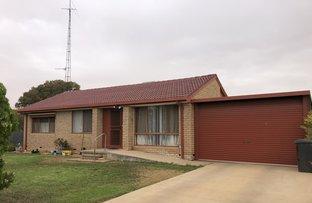Picture of 166 Vesper Street, Temora NSW 2666