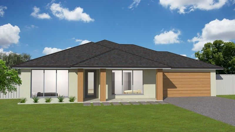 Lot 7 Cuttle Court Rd, Junee NSW 2663, Image 0