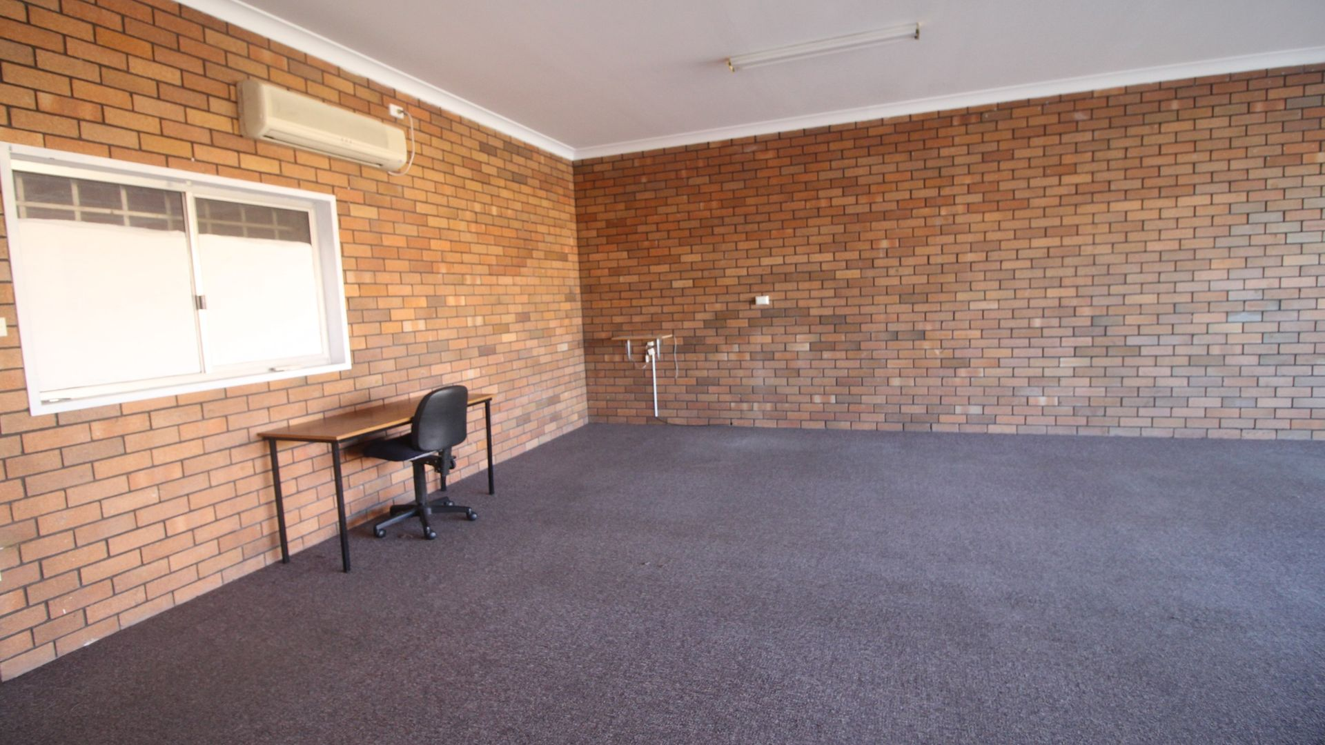 3/139 Maitland Street, Narrabri NSW 2390, Image 2