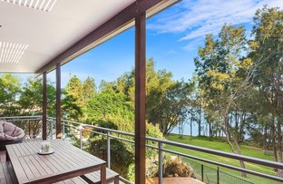 Picture of 50 Lumeah Avenue, Wamberal NSW 2260