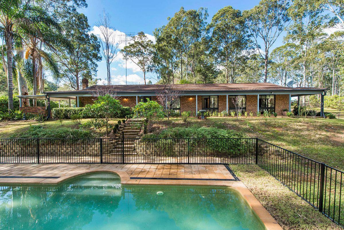 2 Ridgeway Crescent, Sun Valley NSW 2777, Image 0
