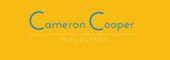 Logo for Laing+Simmons Kings Langley/Kings Park