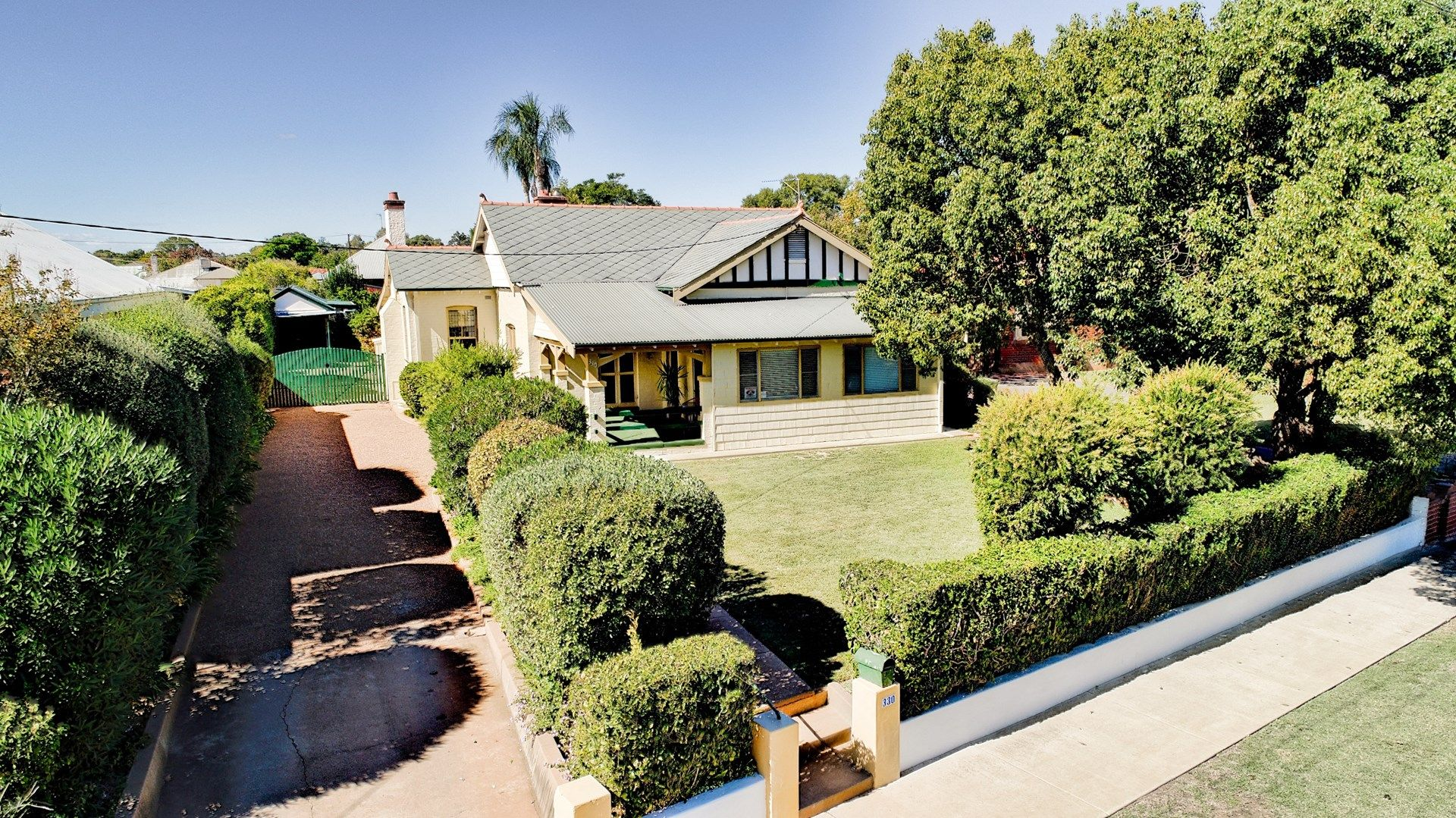 330 Macquarie Street, Dubbo NSW 2830, Image 0