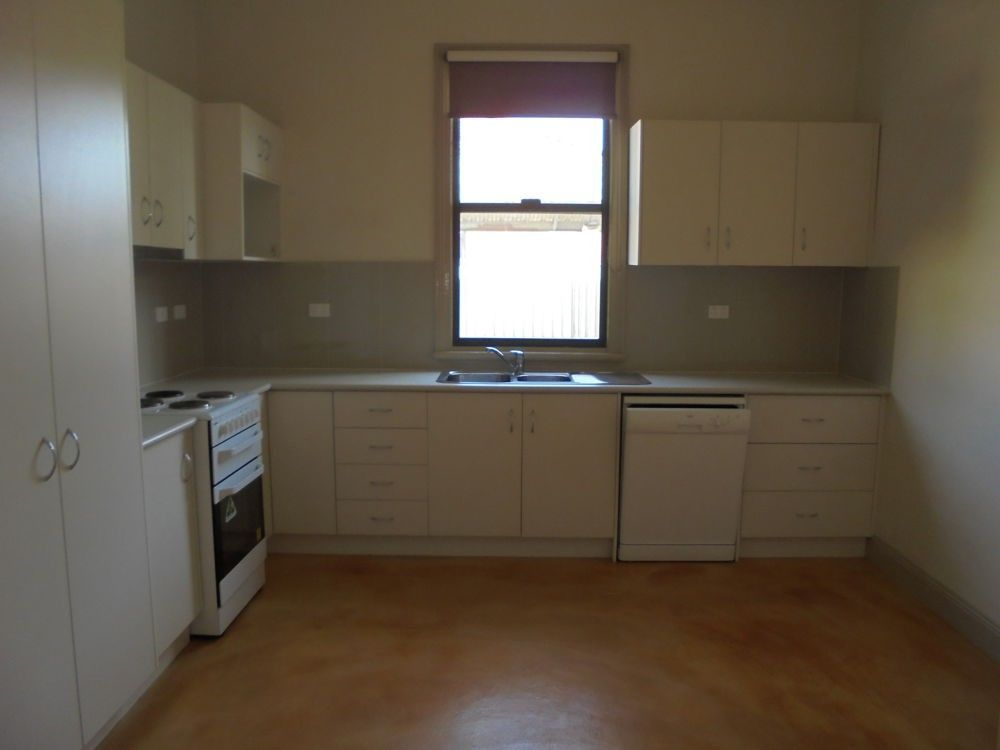 62 Denison Street, Tamworth NSW 2340, Image 1