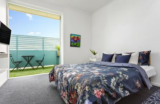 Picture of 27/15 Acland Street, St Kilda VIC 3182