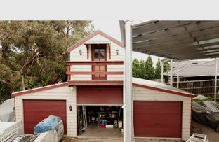 Picture of 55 Valley Road, Skye VIC 3977