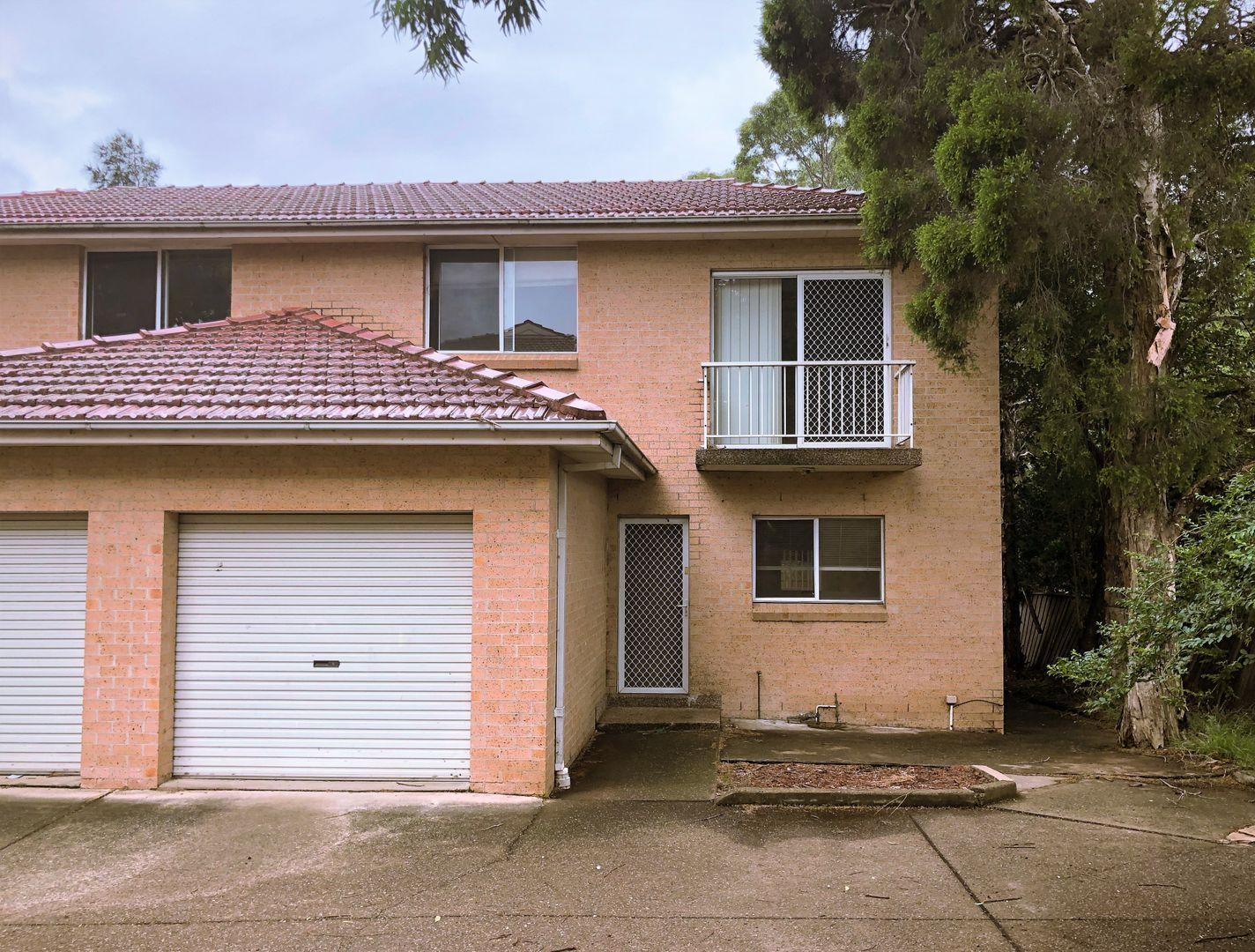 5/64 Marshall Street, Bankstown NSW 2200, Image 0