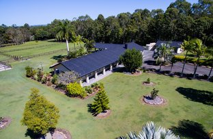 Picture of 1 Breadsell Dr, Caboolture QLD 4510