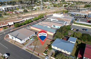Picture of 5 Bonar Street, South Gladstone QLD 4680