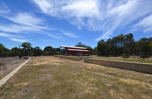 Lot 901 Barber Close, Baldivis WA 6171