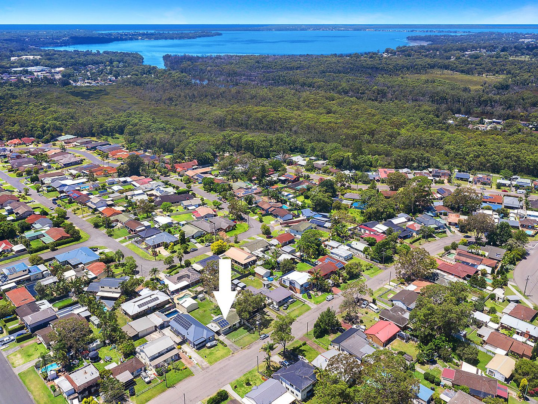 31 Kawana Avenue, Blue Haven NSW 2262, Image 1