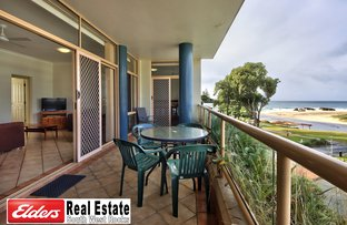 Picture of 7/31-33 Livingstone St, South West Rocks NSW 2431