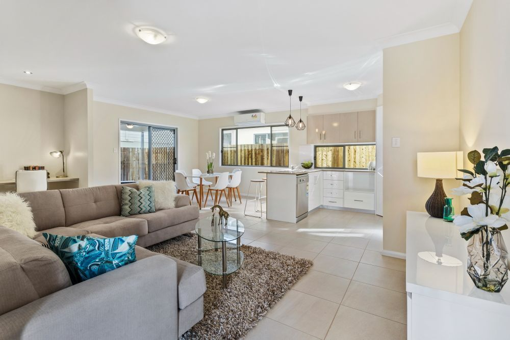6/541 south street , Glenvale QLD 4350, Image 2