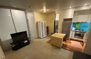 Picture of 107/336 Russell Street, Melbourne VIC 3000