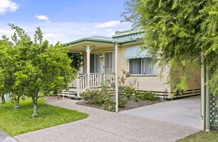 Picture of Villa 71 171-203 David Low Way, Bli Bli QLD 4560