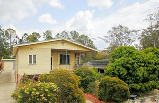 Picture of 21 Caroline Street, Riverview QLD 4303
