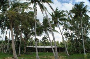 10B REID ROAD, Wongaling Beach QLD 4852