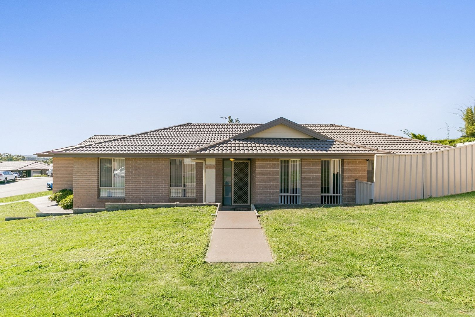1 Koppie Close, Raworth NSW 2321, Image 0