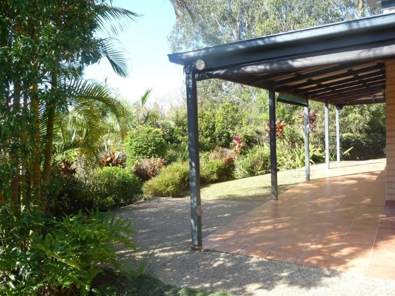 31 Northmount Road, Federal QLD 4568, Image 0
