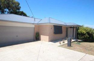 Picture of 2 Whitbread Drive, Lemon Tree Passage NSW 2319