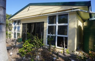 351 Bootooloo Road, Bowen QLD 4805