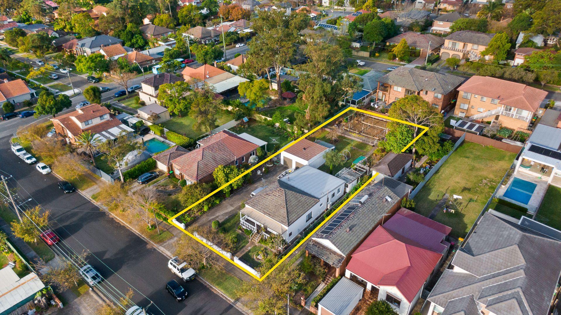 17 Orient Street, Gladesville NSW 2111, Image 0