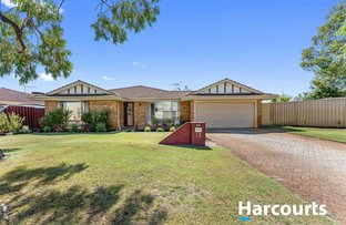 Picture of 70 Bottlebrush Drive, Kiara WA 6054