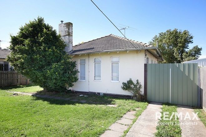 Picture of 23 Power Road, DOVETON VIC 3177