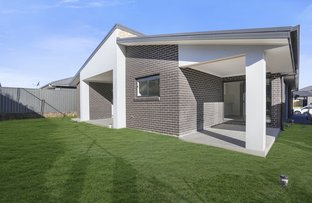 Picture of 151a Village Circuit, Gregory Hills NSW 2557