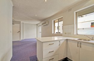 Picture of 9/5 Sturdee  Parade, Dee Why NSW 2099