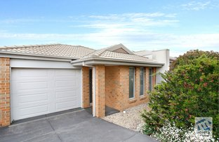 Picture of 15 Pads Way, Sunbury VIC 3429