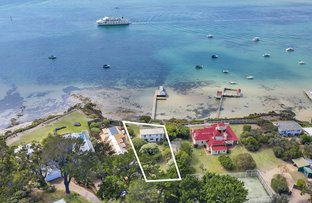 Picture of 12 Wrights Close, Sorrento VIC 3943