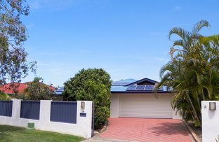 2 Whitby Place, Pelican Waters QLD 4551