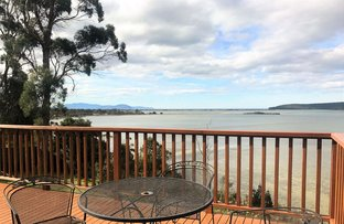 Picture of 36 Craigs Hill Road, Boomer Bay TAS 7177