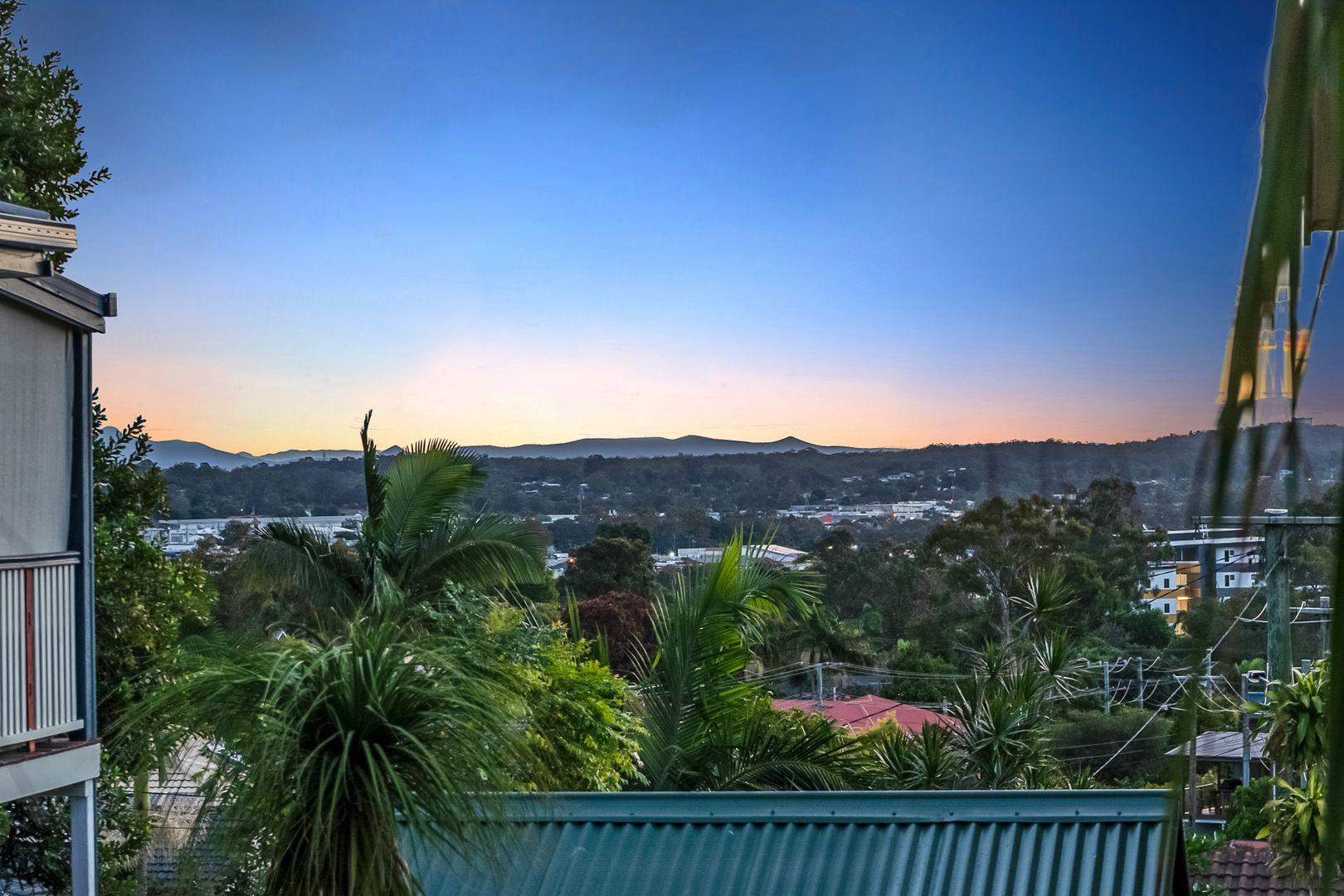 48 Raelene Terrace, Springwood QLD 4127, Image 1