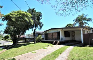 Picture of 19 Baragoola Street , Fairfield NSW 2165