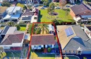 Picture of 24 Otto Street, Merrylands NSW 2160