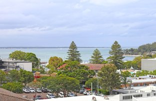 Picture of 32/61 Donald Street, Nelson Bay NSW 2315