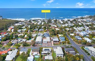 Picture of 24 Windsor Avenue, Shelly Beach QLD 4551