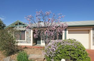 Picture of 1/2 Keane Court, Old Reynella SA 5161
