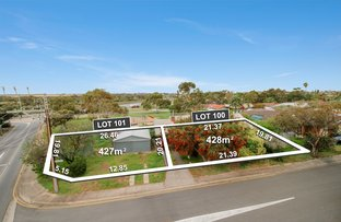 Picture of 3 New Road, Port Noarlunga SA 5167