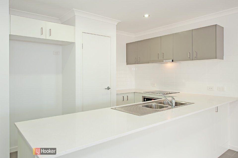 1/2 Sullivan Street, Dakabin QLD 4503, Image 1