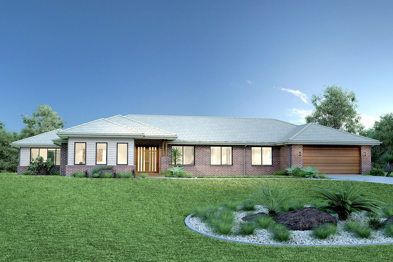 Lot 8 Peppertree Hill Rd, Longford VIC 3851, Image 0