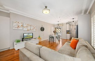 258 Addison  Road, Petersham NSW 2049