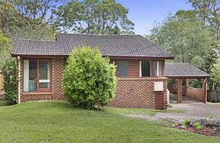 Picture of 302 Quarter Sessions Road, Westleigh NSW 2120