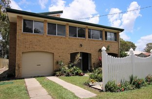 Picture of 58 CARNEGIE STREET, Toorbul QLD 4510